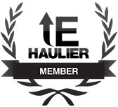 https://www.iehaulier.ie/wp-content/uploads/IEHaulier_Membership_Crest.jpg