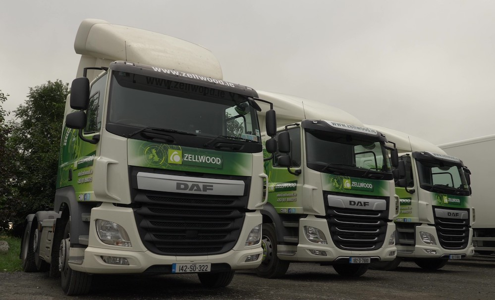 ea6f05dda8 September saw Irish Commercials deliver 17 new generation Volvo FM s ...
