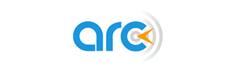 https://www.iehaulier.ie/wp-content/uploads/arc_logo.png