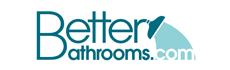 https://www.iehaulier.ie/wp-content/uploads/better_bathrooms_logo.png