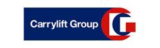 https://www.iehaulier.ie/wp-content/uploads/carrylift_logo.png