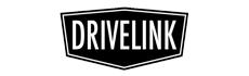 https://www.iehaulier.ie/wp-content/uploads/drivelink_logo.png