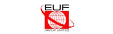 https://www.iehaulier.ie/wp-content/uploads/euf_logo.png