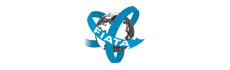 https://www.iehaulier.ie/wp-content/uploads/fiata_logo.png