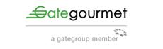 https://www.iehaulier.ie/wp-content/uploads/gate_gourmet_logo.png