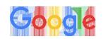 https://www.iehaulier.ie/wp-content/uploads/google_logo.png