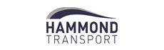 https://www.iehaulier.ie/wp-content/uploads/hammond_logo.png