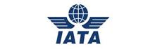 https://www.iehaulier.ie/wp-content/uploads/iata_logo.png