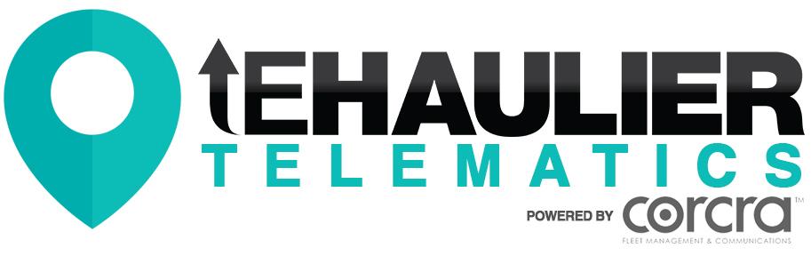 https://www.iehaulier.ie/wp-content/uploads/iehaulier_telematics_logo.jpg