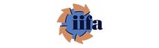 https://www.iehaulier.ie/wp-content/uploads/iifa_logo.jpg