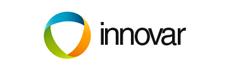 https://www.iehaulier.ie/wp-content/uploads/innovar_logo.png