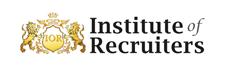 https://www.iehaulier.ie/wp-content/uploads/institute_of_recruiters_logo.png