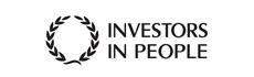 https://www.iehaulier.ie/wp-content/uploads/investors_in_people_logo.png