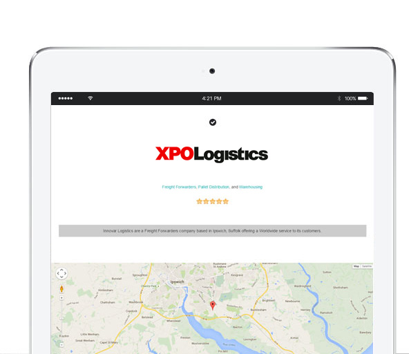 https://www.iehaulier.ie/wp-content/uploads/ipad_freight.jpg
