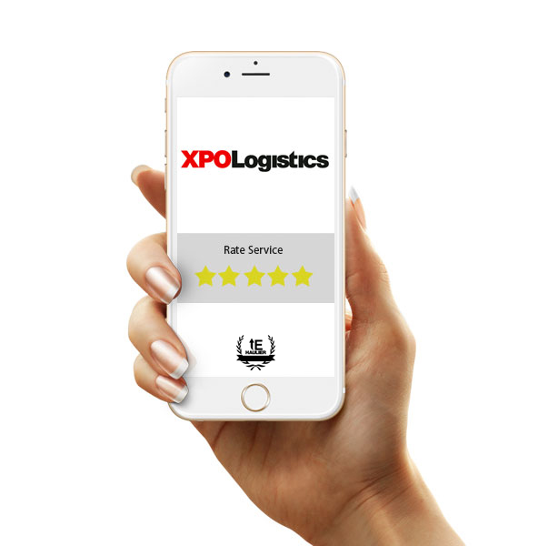 https://www.iehaulier.ie/wp-content/uploads/iphone_hand_rating_freight_company.jpg