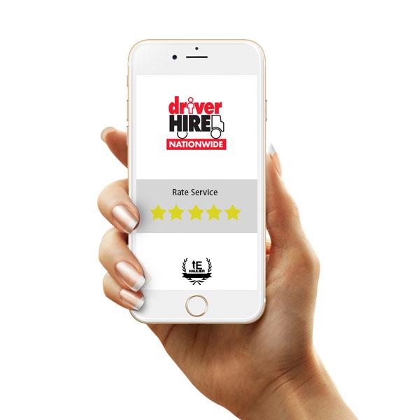 https://www.iehaulier.ie/wp-content/uploads/iphone_hand_rating_recruitment_company.jpg