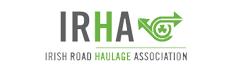 https://www.iehaulier.ie/wp-content/uploads/irha_logo.jpg