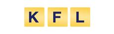 https://www.iehaulier.ie/wp-content/uploads/kfl_logo.jpg
