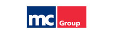 https://www.iehaulier.ie/wp-content/uploads/mc_group_logo.png