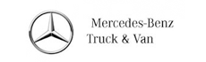 https://www.iehaulier.ie/wp-content/uploads/mercedes_benz_logo.png