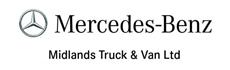 https://www.iehaulier.ie/wp-content/uploads/mercedes_benz_midlands_logo.jpg