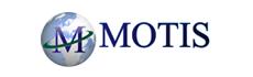 https://www.iehaulier.ie/wp-content/uploads/motis_logo.png