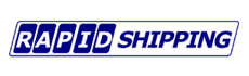 https://www.iehaulier.ie/wp-content/uploads/rapid_shipping.png