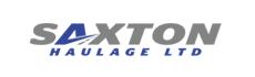 https://www.iehaulier.ie/wp-content/uploads/saxton_haulage_logo.png