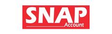 https://www.iehaulier.ie/wp-content/uploads/snap_logo.png