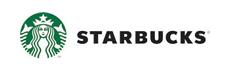 https://www.iehaulier.ie/wp-content/uploads/starbucks_logo.png