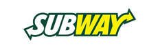 https://www.iehaulier.ie/wp-content/uploads/subway_logo.png