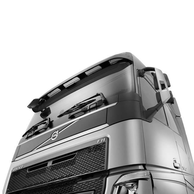 https://www.iehaulier.ie/wp-content/uploads/truck_front_white.jpg